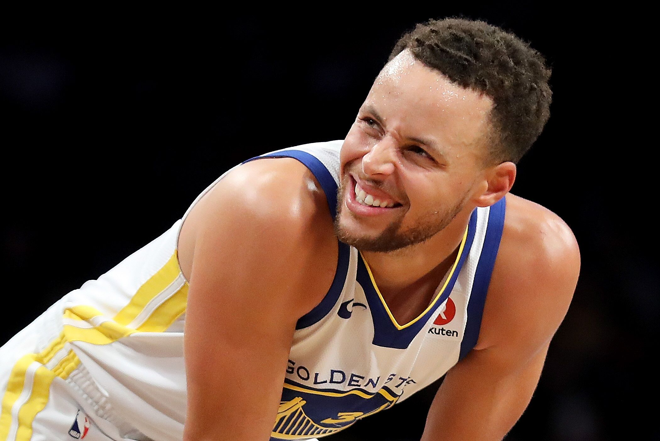 e972d8108cd NBA: How major injuries to star players has impacted the 2017-18 season