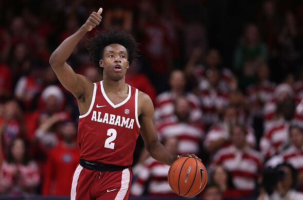 Taking A Deeper Look At The Top Five Prospects Expected To Enter 2018 NBA Draft