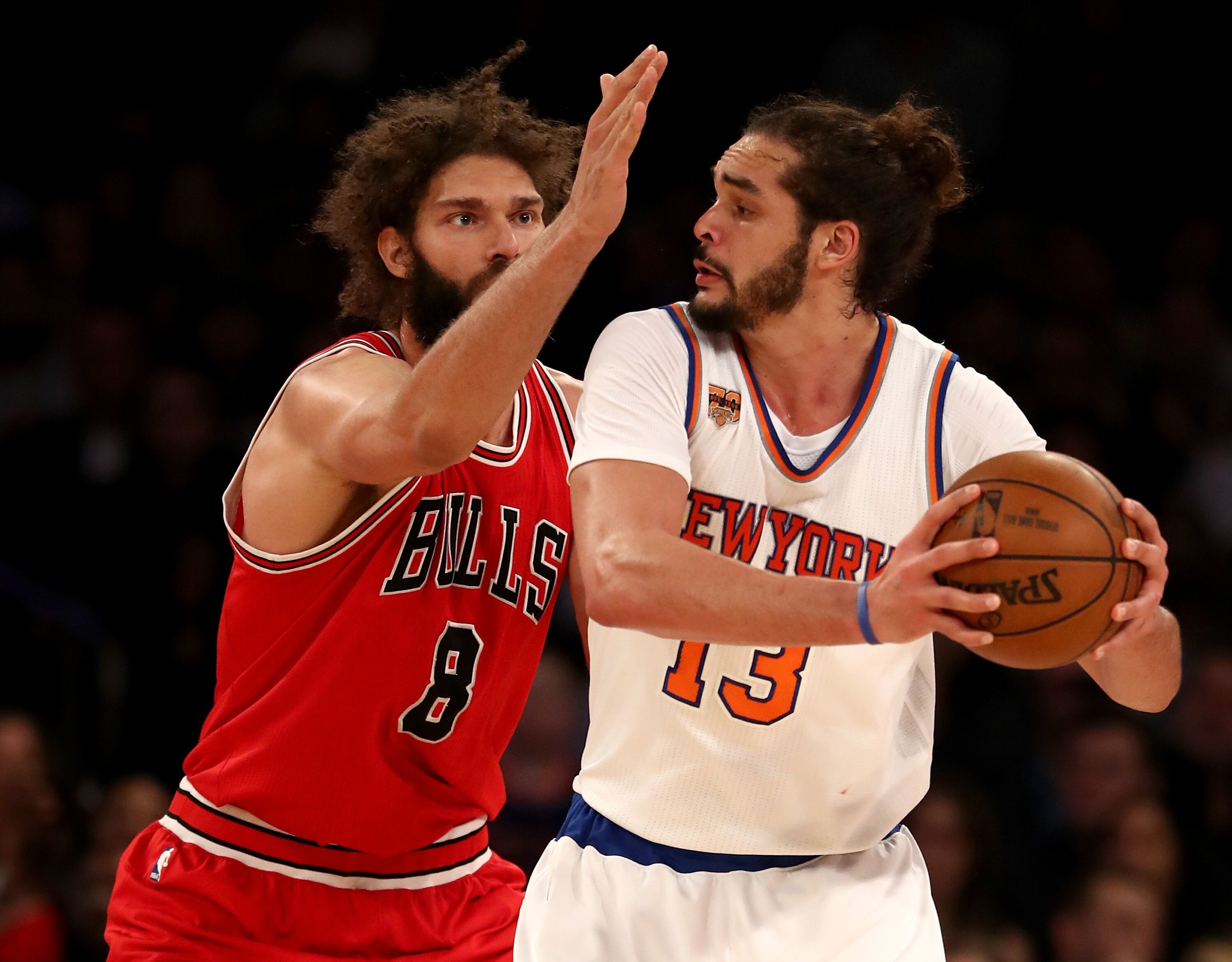 631579668-chicago-bulls-v-new-york-knicks.jpg