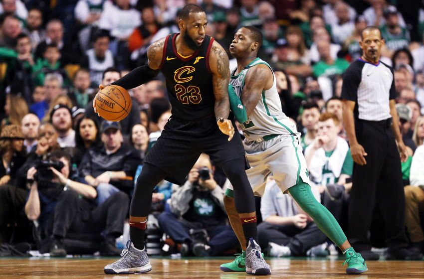 Image result for cleveland vs boston