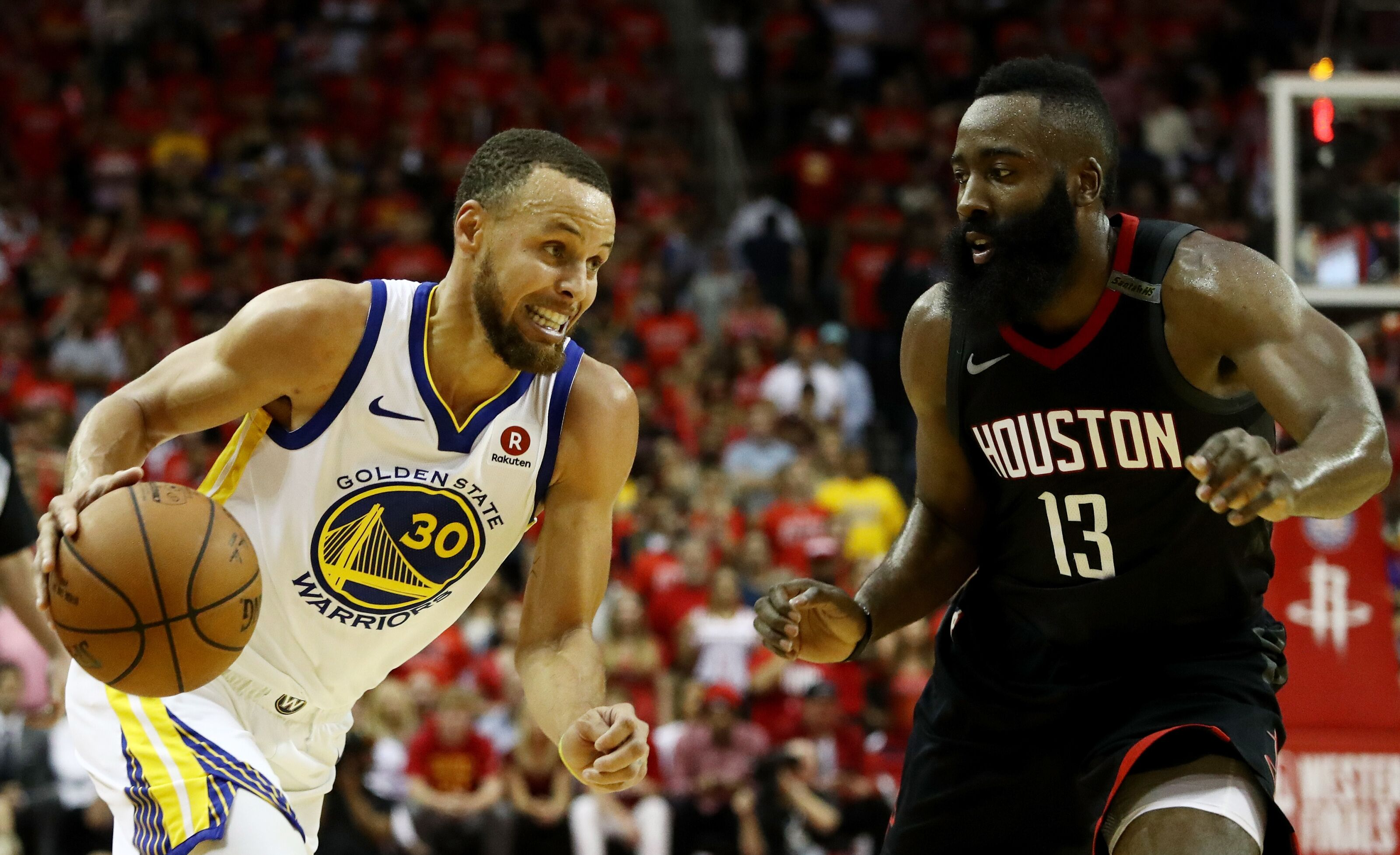 bbce50aef02a Golden State Warriors  Without Kevin Durant