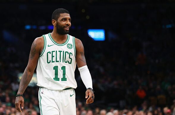 6664b2ccb220 NBA Rumors  5 best potential landing spots for Kyrie Irving in free agency