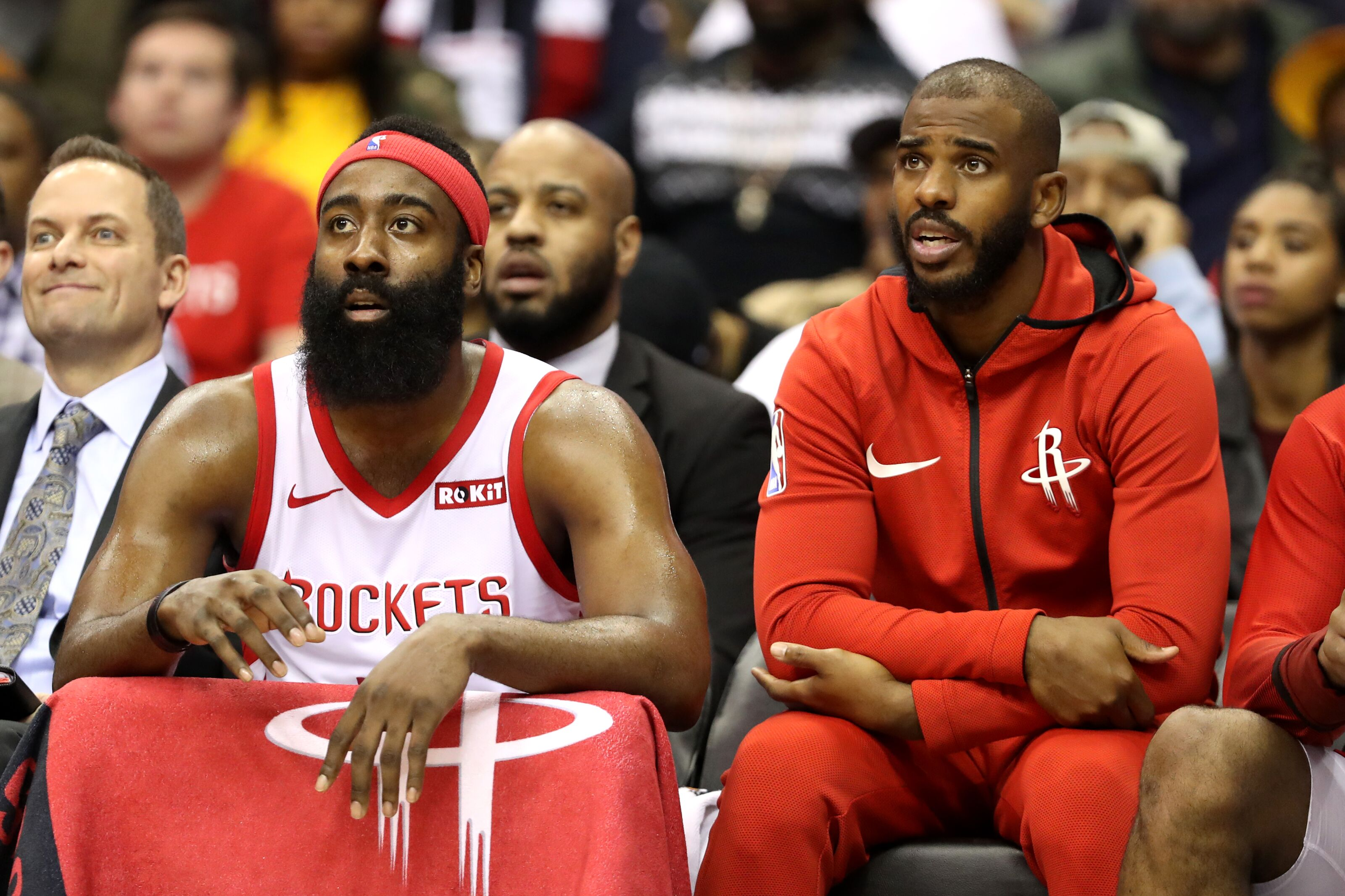 55a3246d1c3 Houston Rockets  The effects of missing a championship window