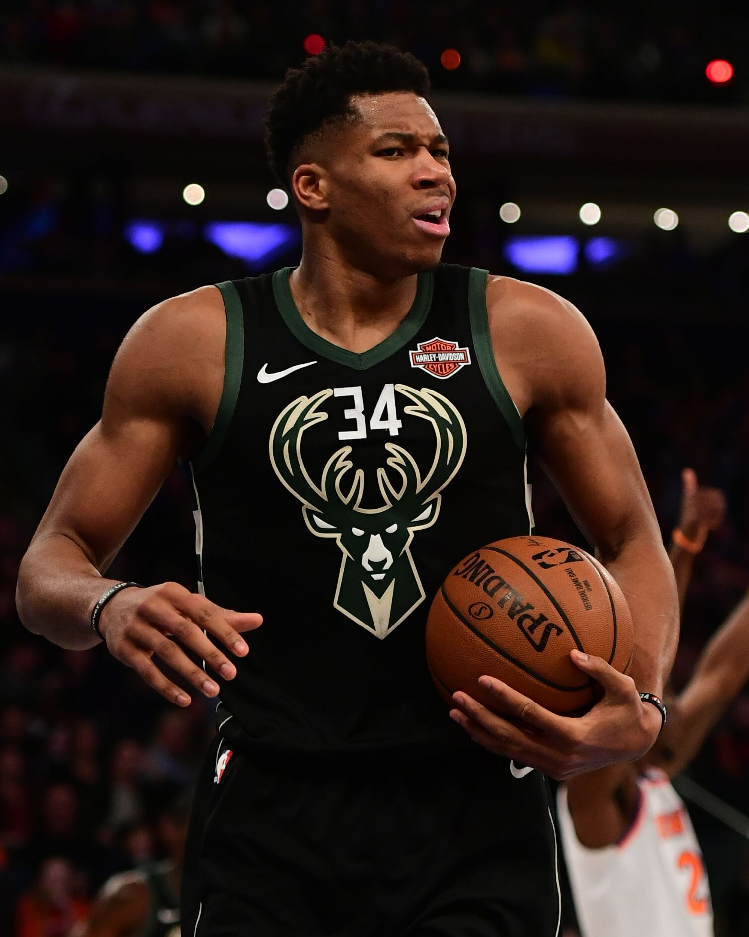 Milwaukee Bucks: Giannis Antetokounmpo is the most important player in the East