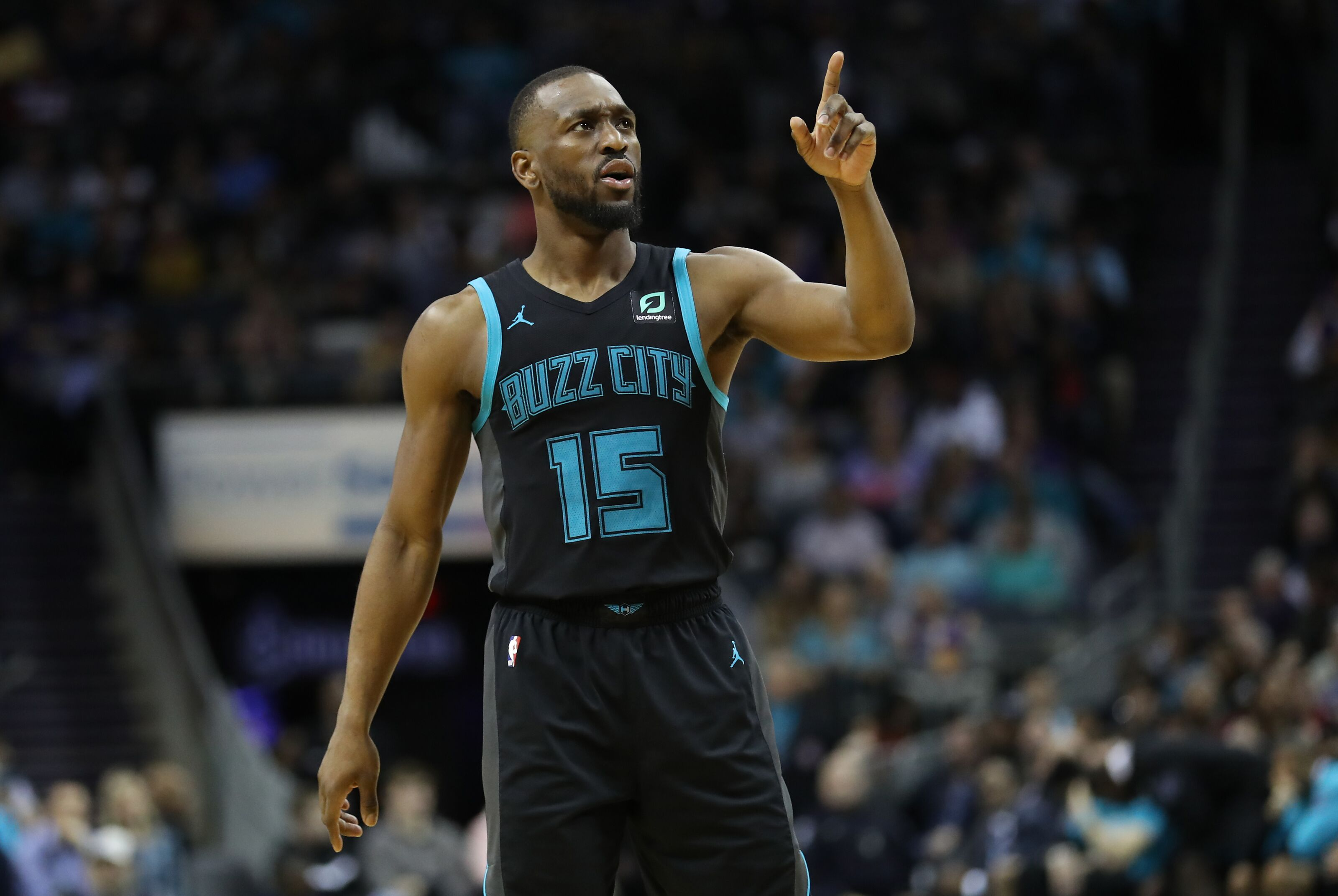 1207904af60 NBA Free Agency: Kemba Walker needs to leave the Hornets this summer