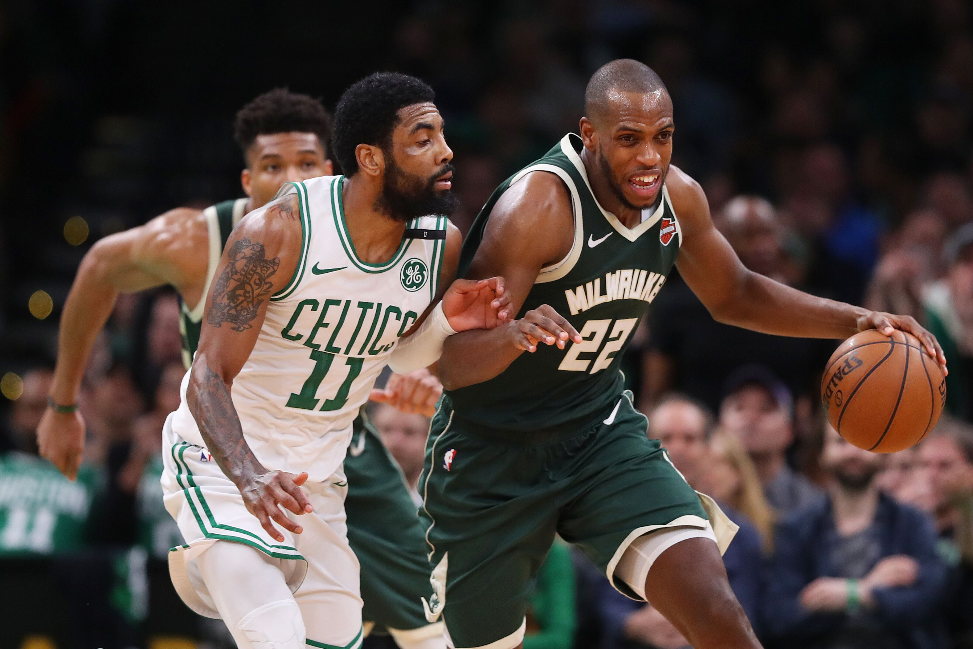 a0b0db28825b Boston Celtics and Kyrie Irving are better off without each other