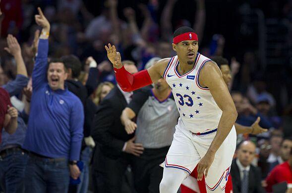 Philadelphia 76ers: 3 key players to watch heading into 2019-20