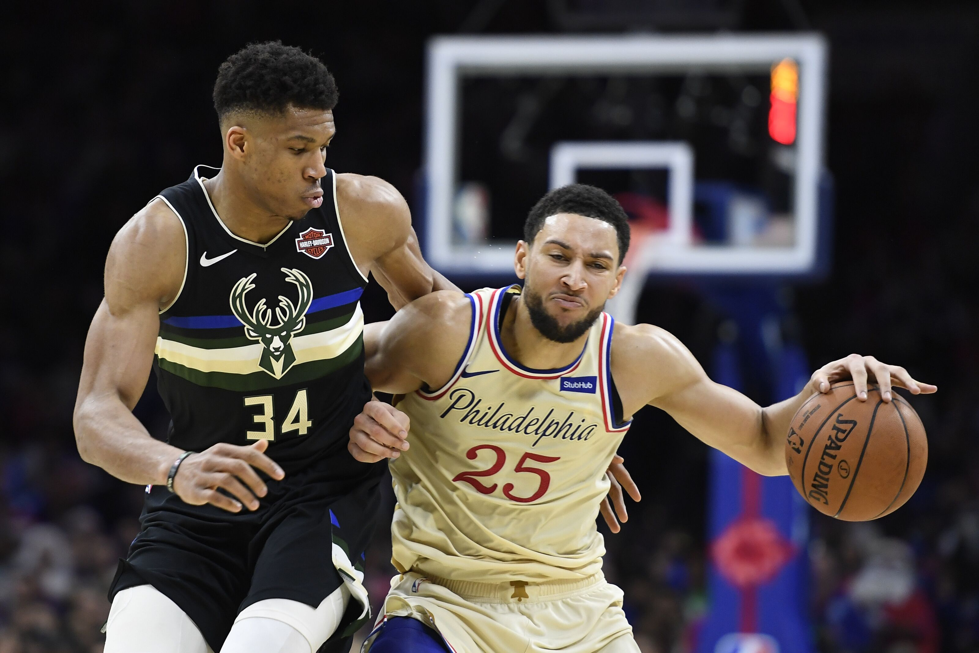 NBA: Projecting the 2025 All-NBA teams