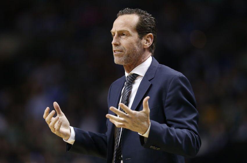 NBA Trade Rumors: 4 teams that should target D'Angelo ...