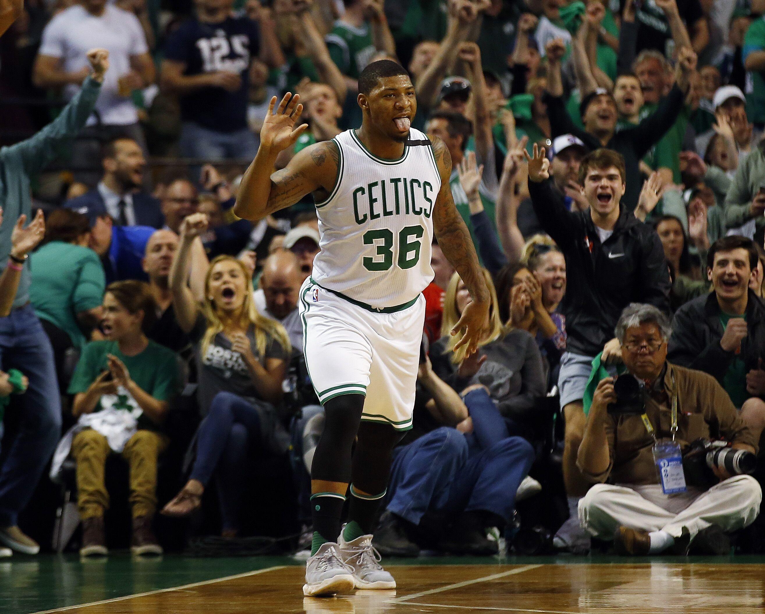 2017 Nba Playoffs Celtics Vs Cavaliers Eastern | All Basketball Scores Info