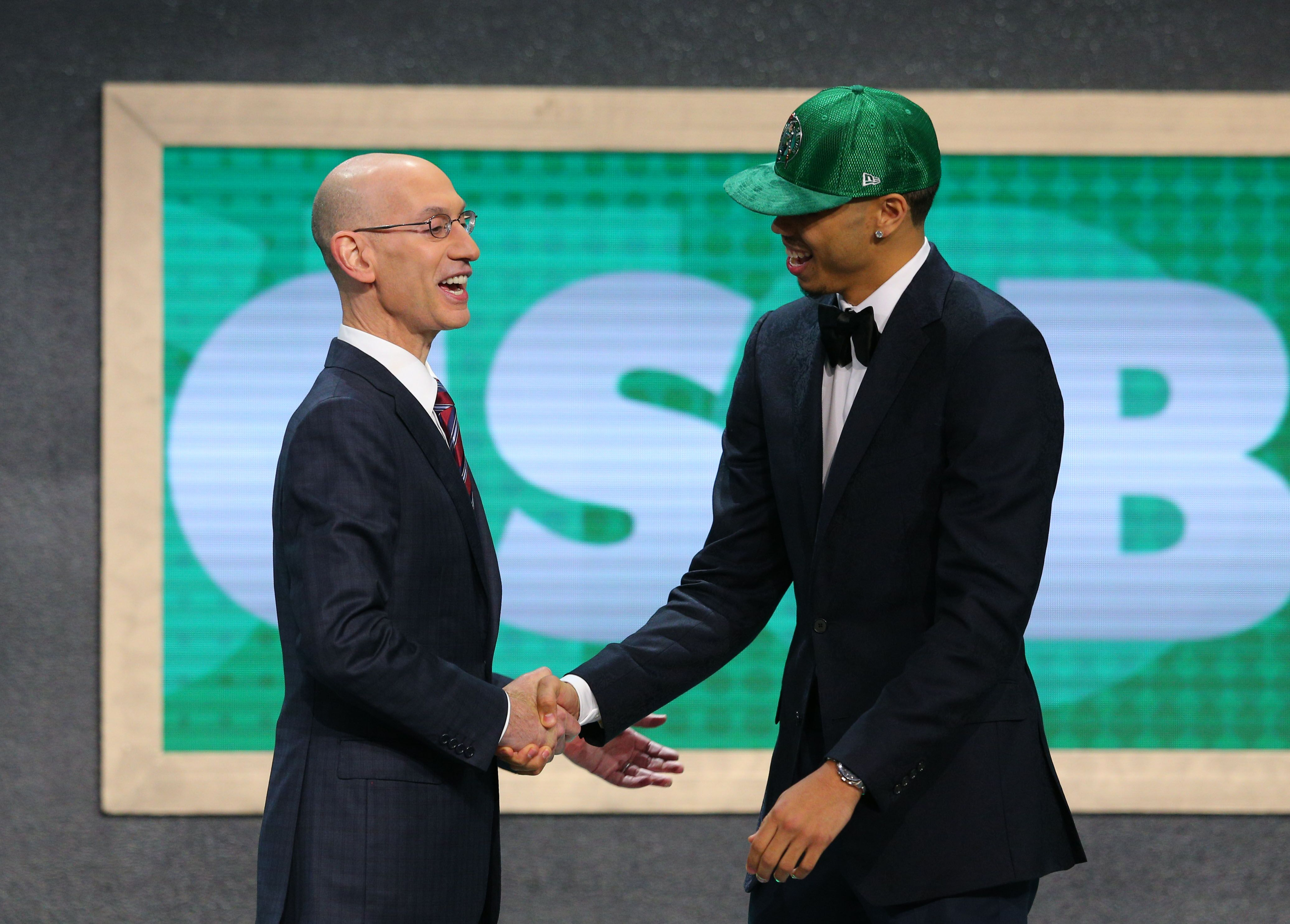 2017 nba draft evaluating the top 5 picks of the draft