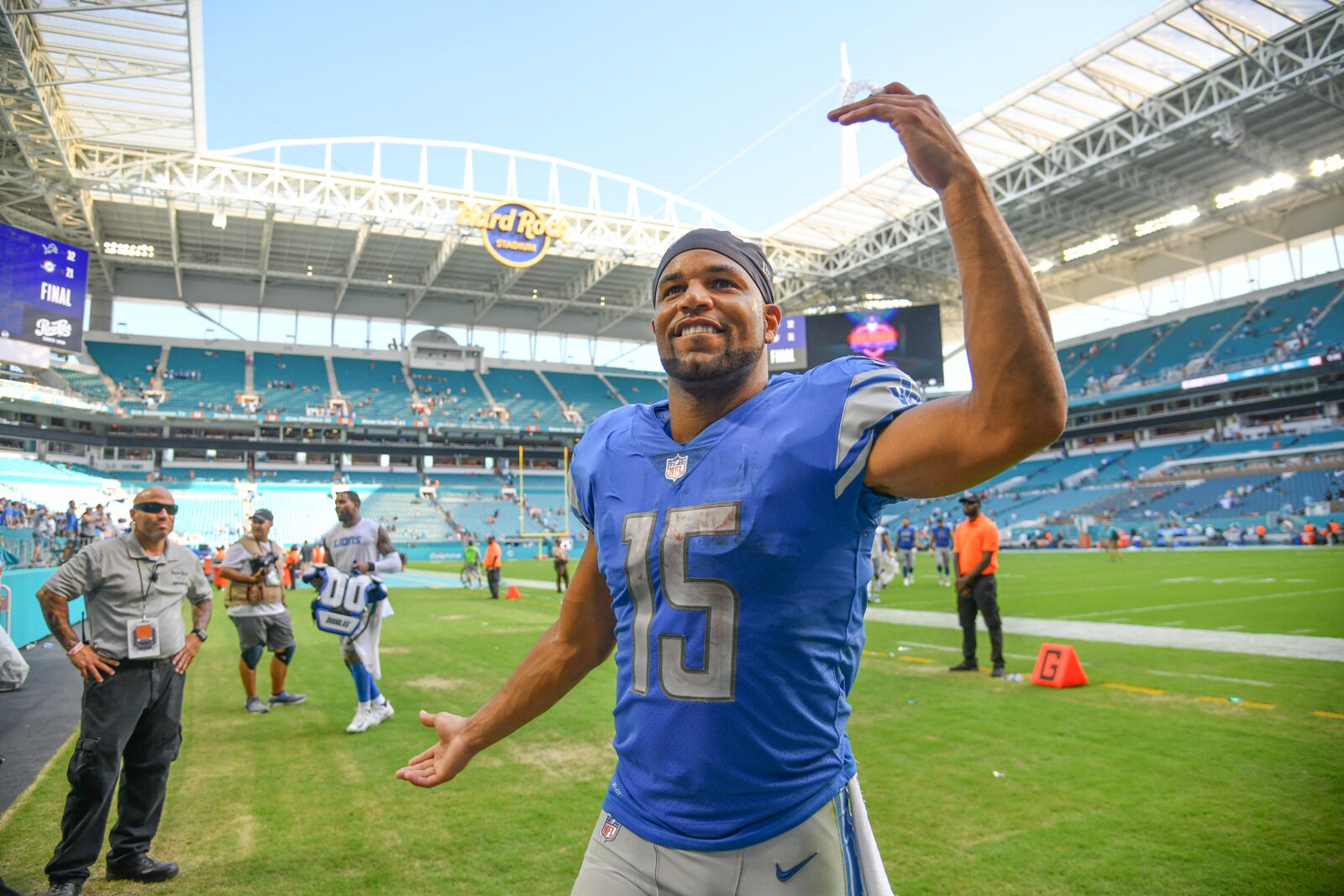 Why Golden Tate to the New York Giants makes sense 69378ae00