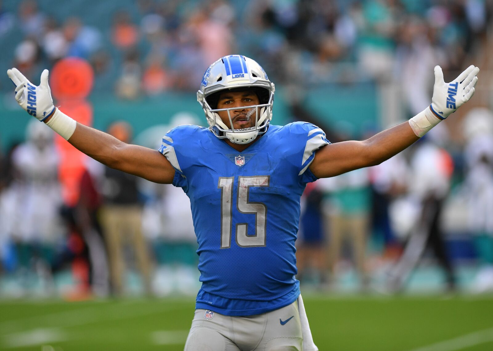 Irish in the NFL  Golden Tate laying groundwork for one more big contract 0d15b1fdc