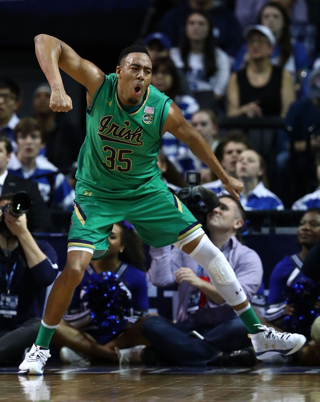 652279214-acc-basketball-tournament-championship.jpg