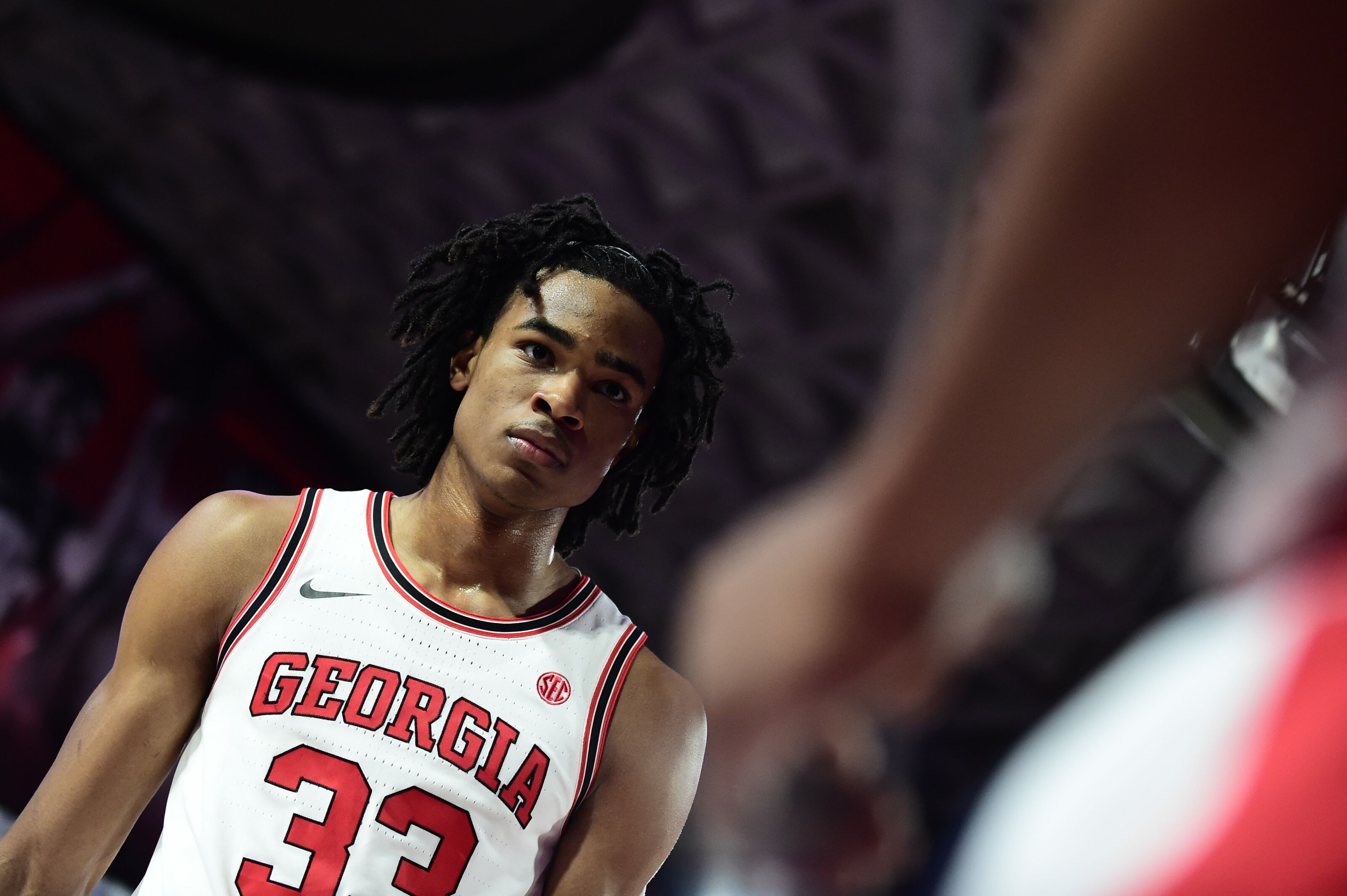 2019 NBA Draft: For Atlanta Hawks, Nicolas Claxton Could Be a Steal