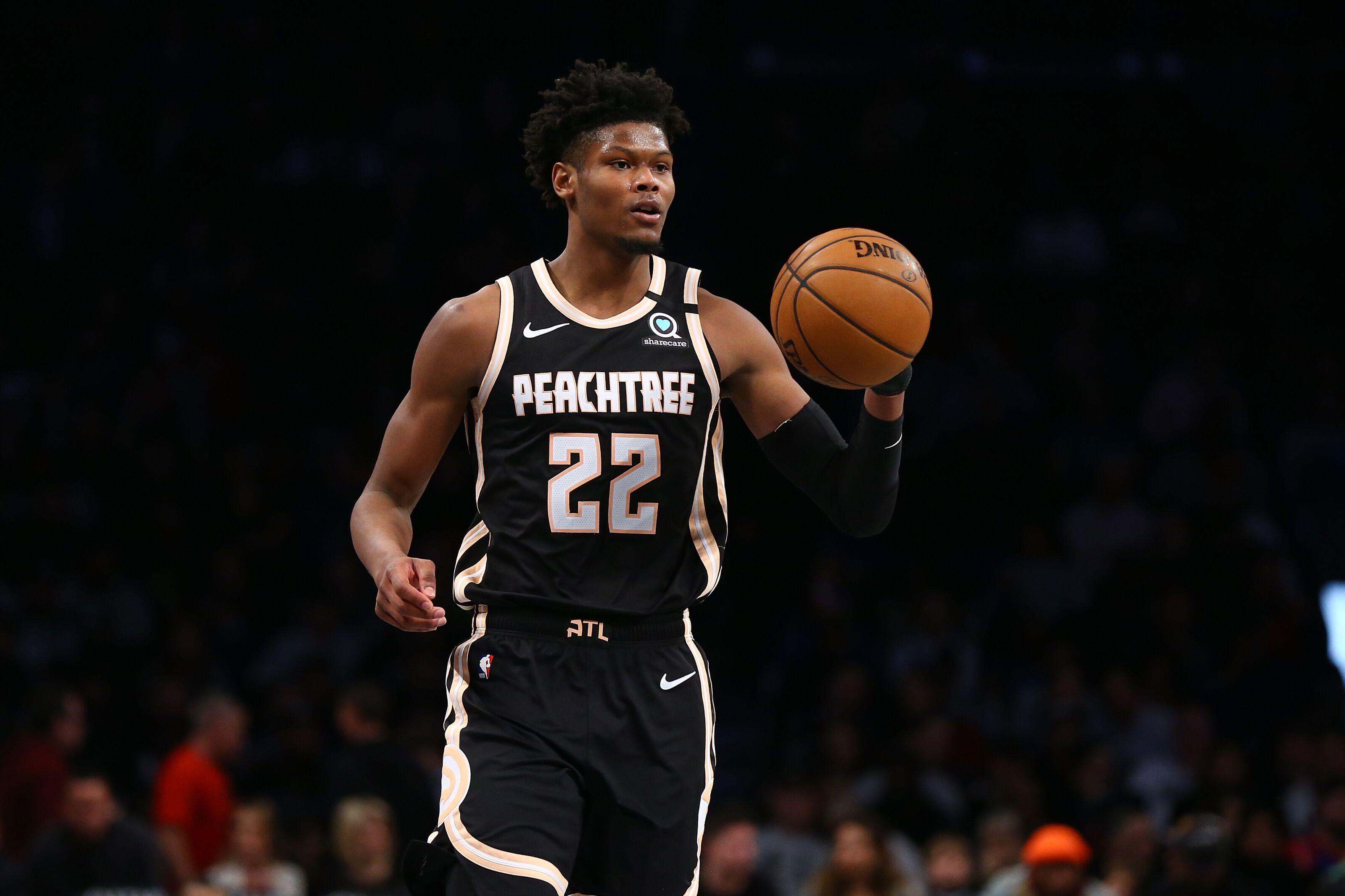 Atlanta Hawks: What We Learned From 32-Point Loss in Brooklyn