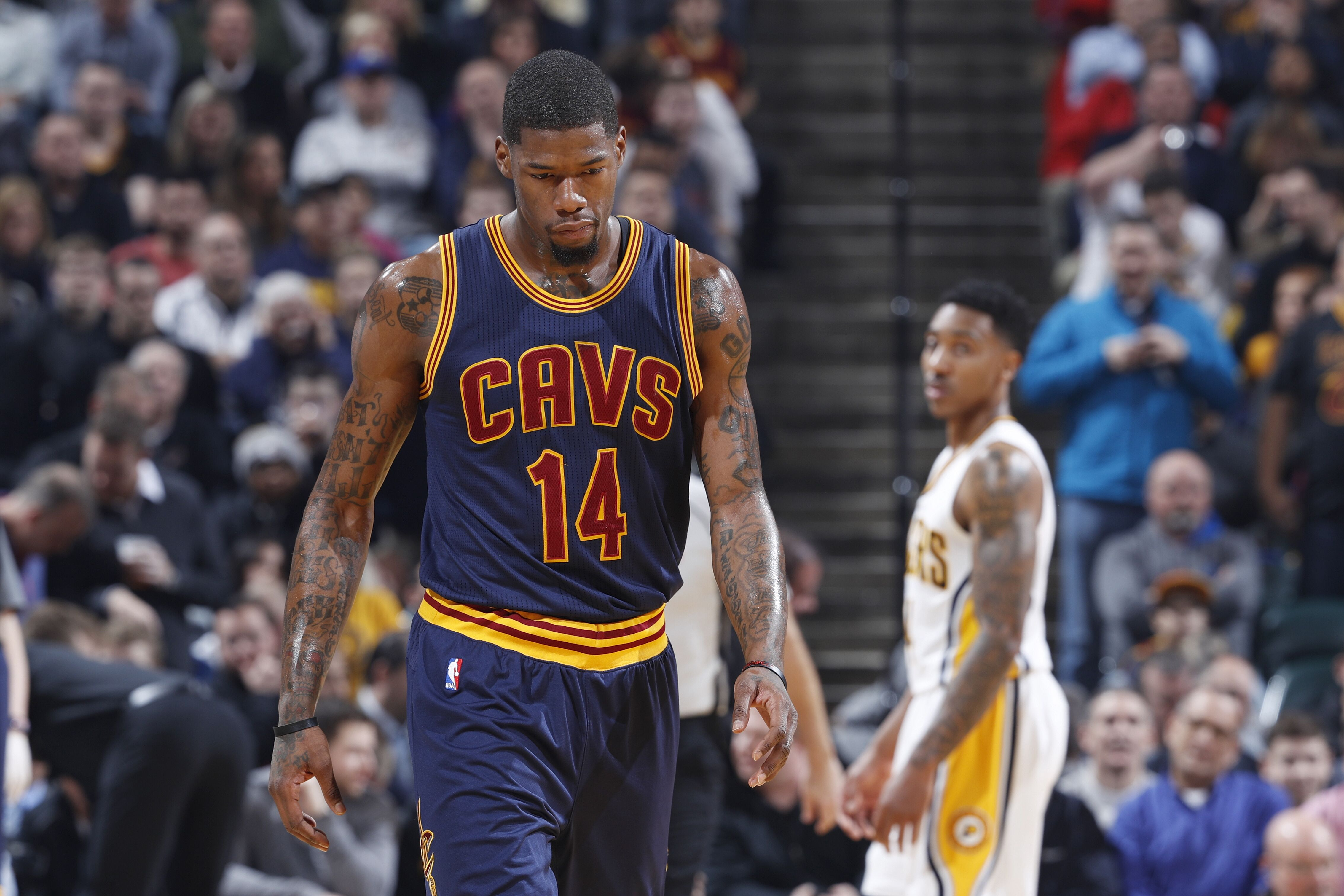 641518360-cleveland-cavaliers-v-indiana-pacers.jpg