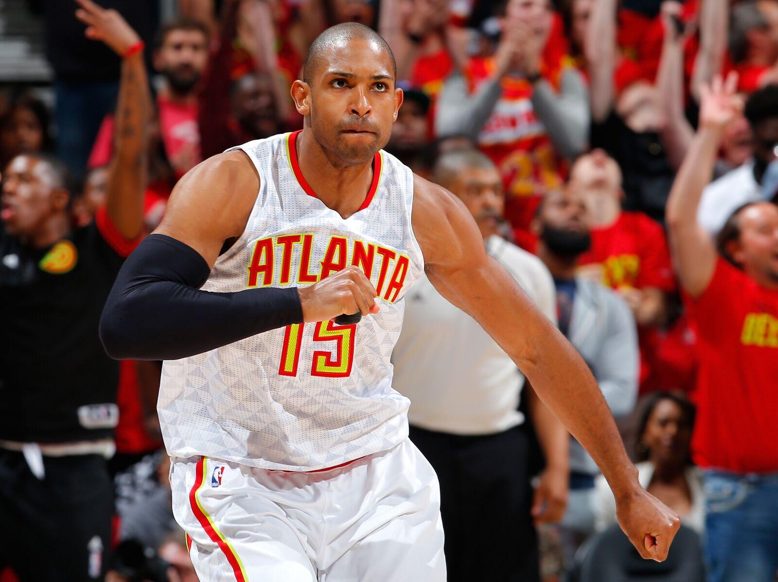 Atlanta Hawks: 15 best NBA Draft picks of all-time