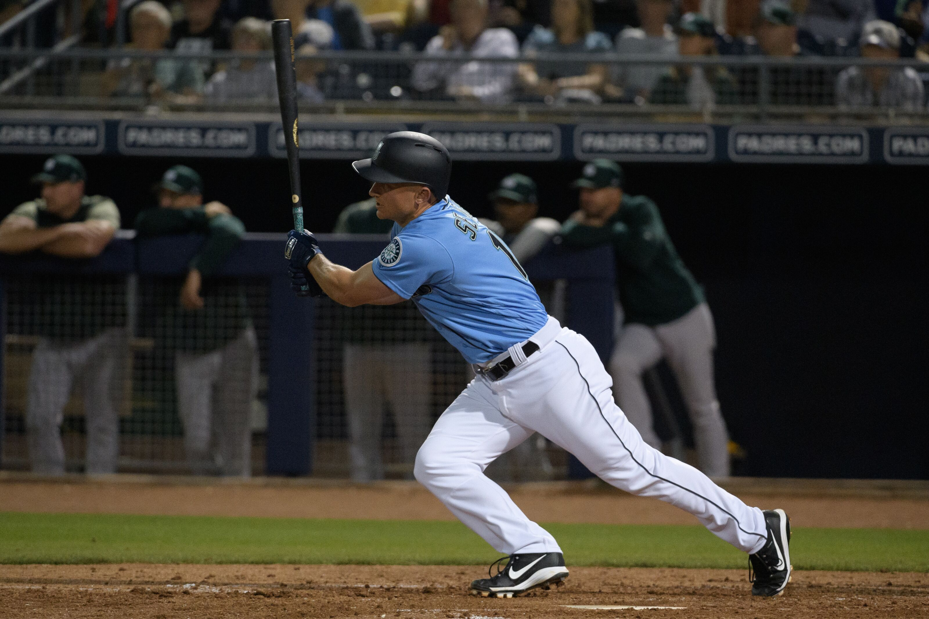 Grading the 2019 Seattle Mariners: Third Base aka Kyle Seager