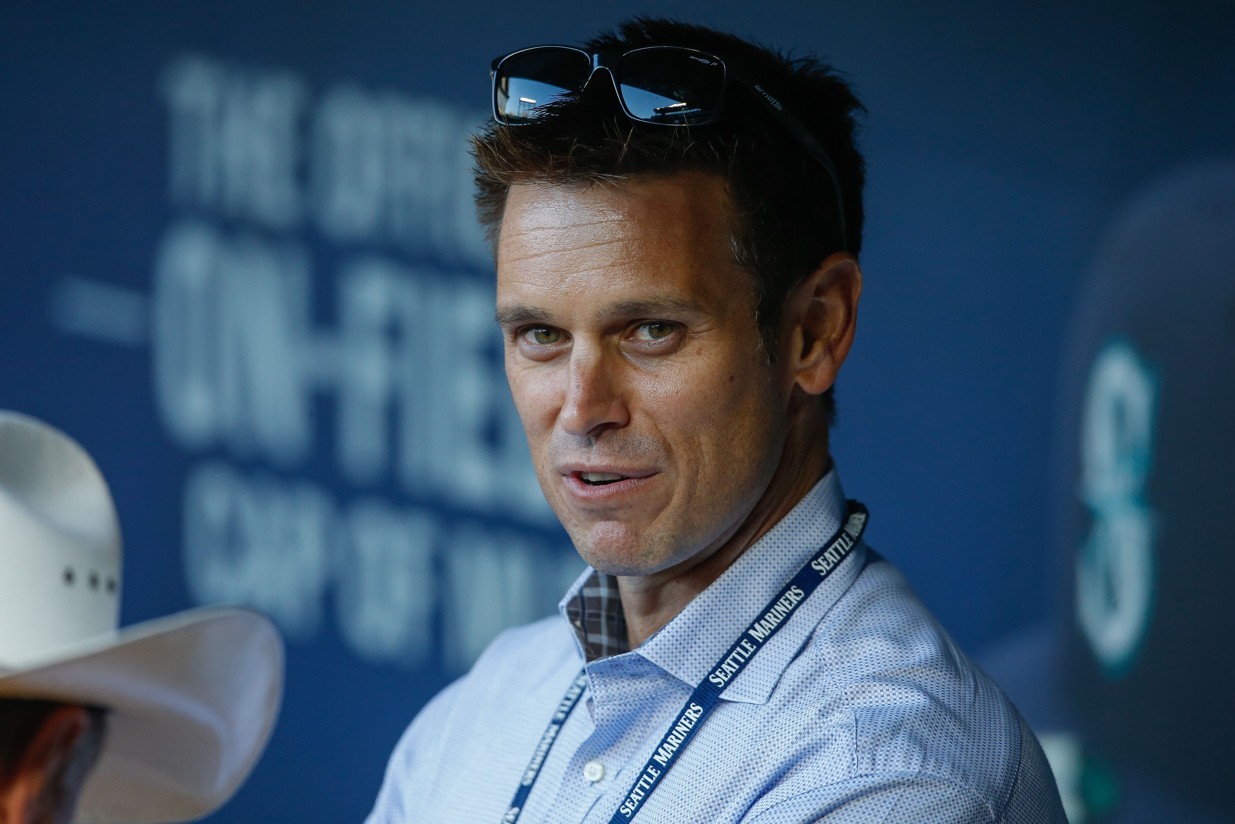 Grading Seattle Mariners Trade Proposal from the Fans
