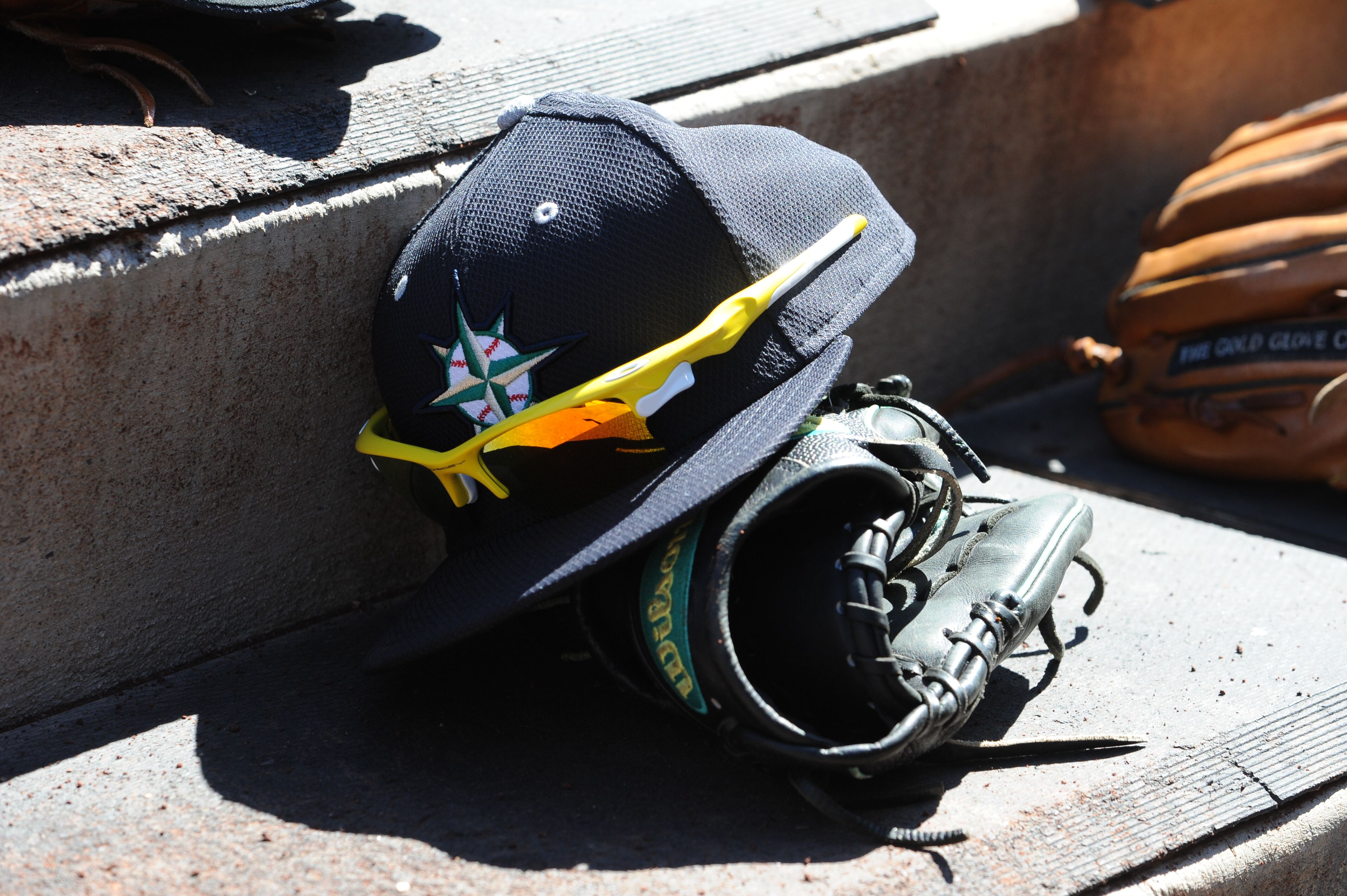 Seattle Mariners announce Spring Training Invites for MILB