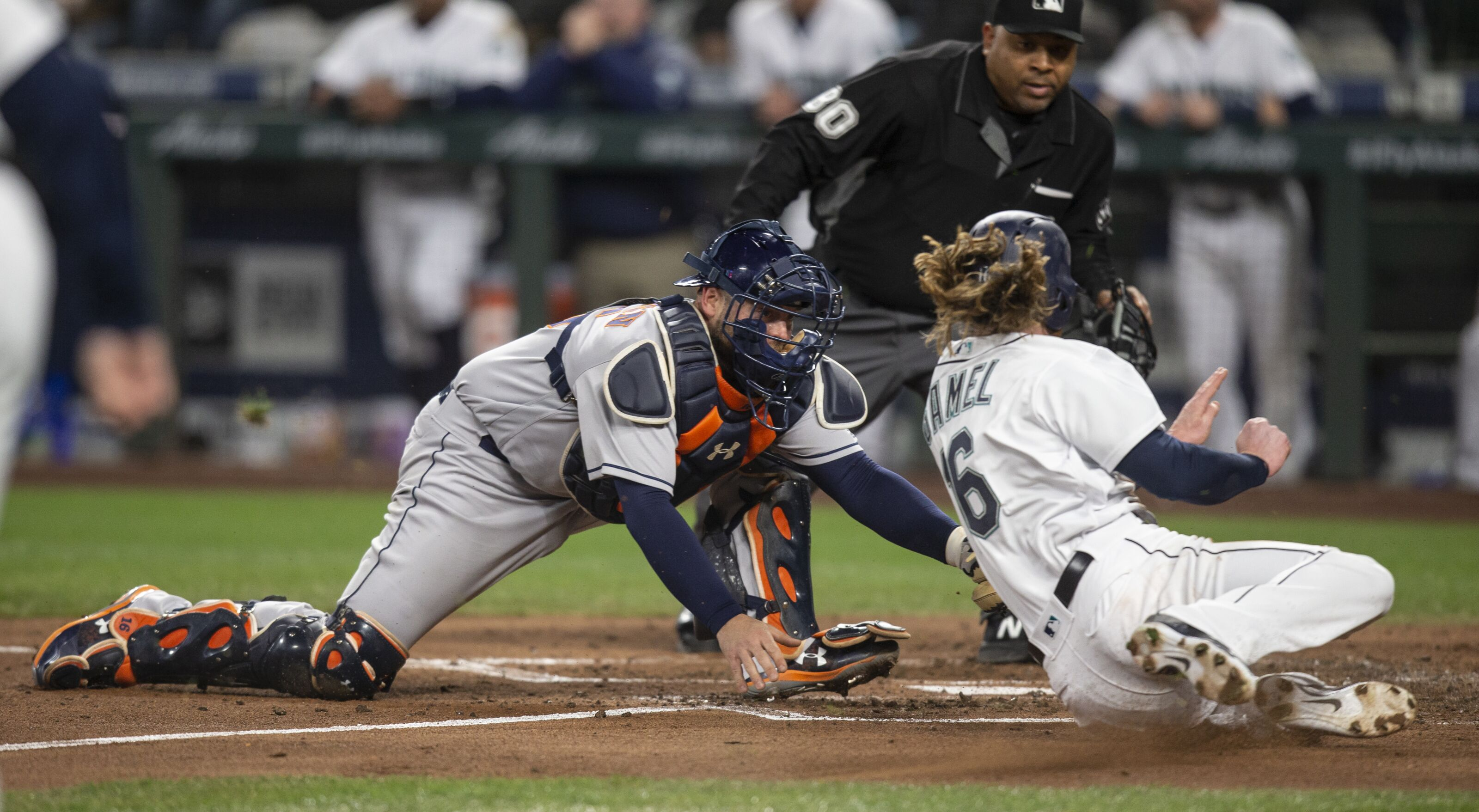 948372614-houston-astros-v-seattle-mariners.jpg