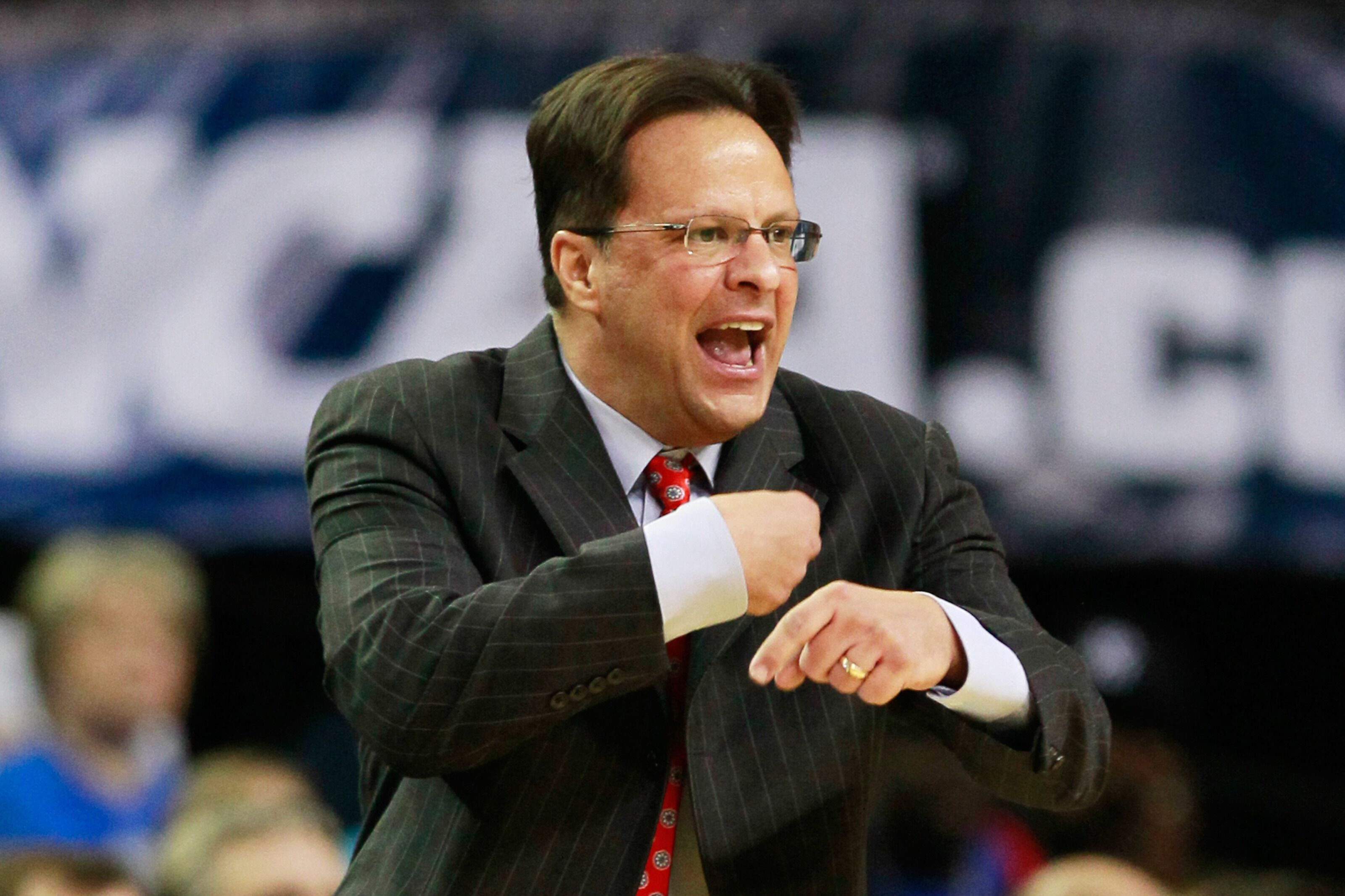 Georgia basketball: Do Bulldogs have another miracle SEC Tournament run in them?