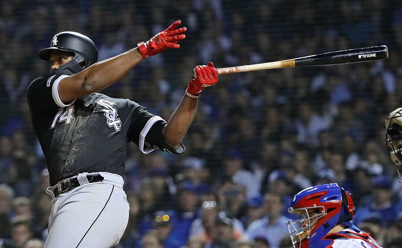 Chicago White Sox: Three takeaways from Soxfest 2020
