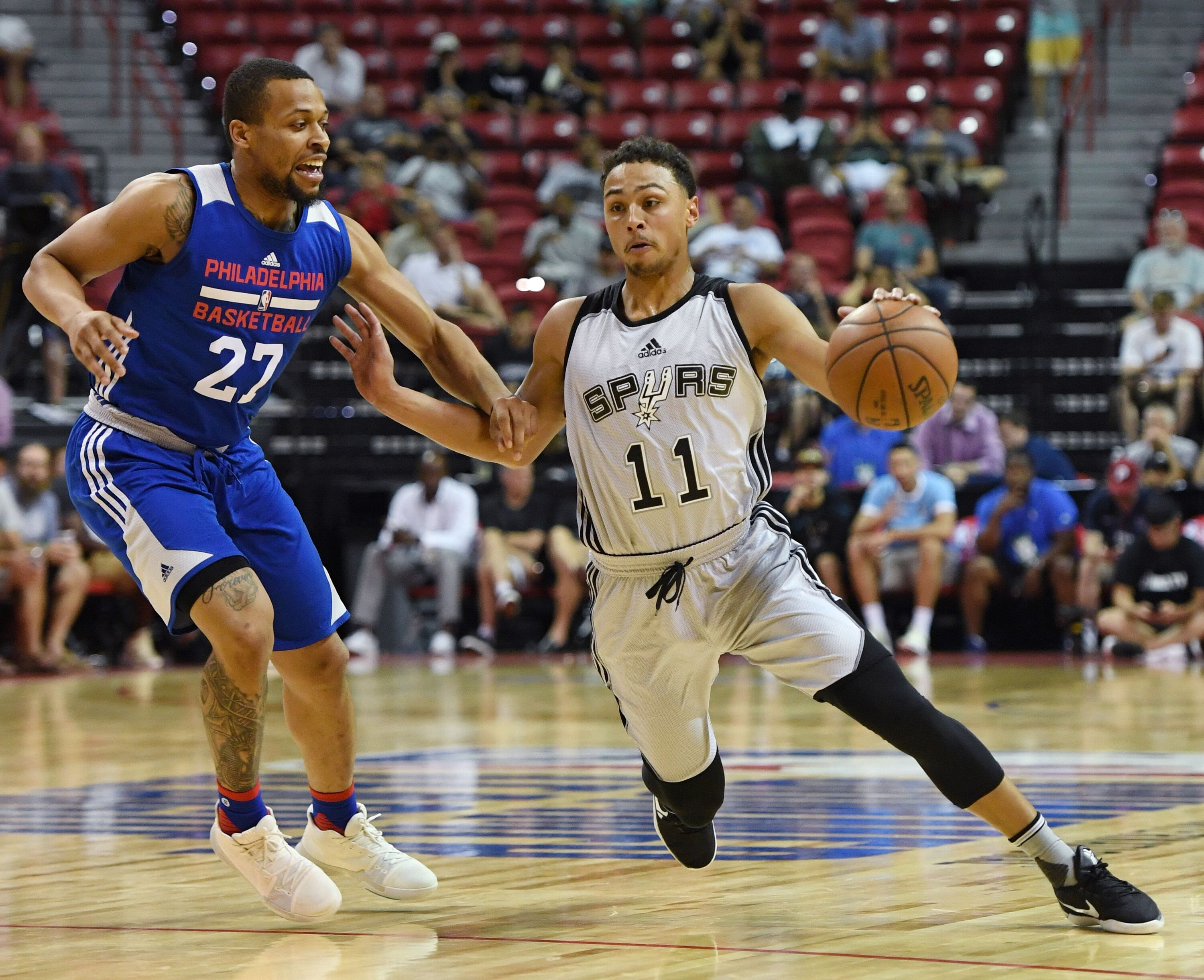 811537014-2017-las-vegas-summer-league-philadelphia-76ers-v-san-antonio-spurs.jpg