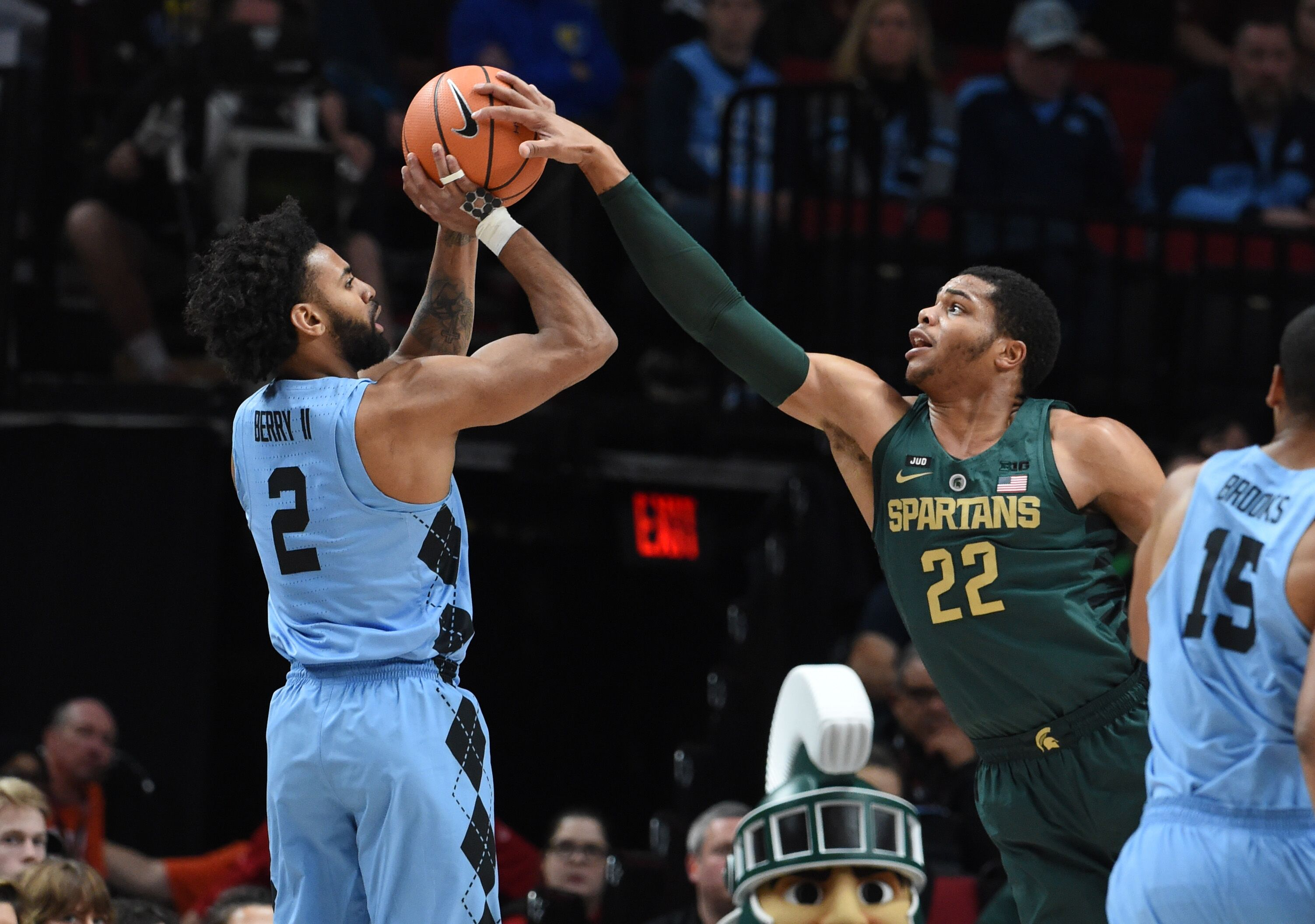 Michigan State Basketball Game Today Live | Games Ojazink
