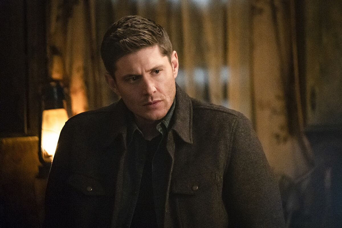 5 things we need from Dean Winchester in Supernatural Season 15