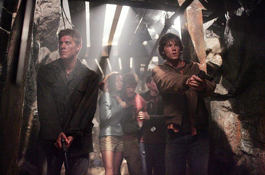 Supernatural Season 1 rewatch recap: 6 things you missed in