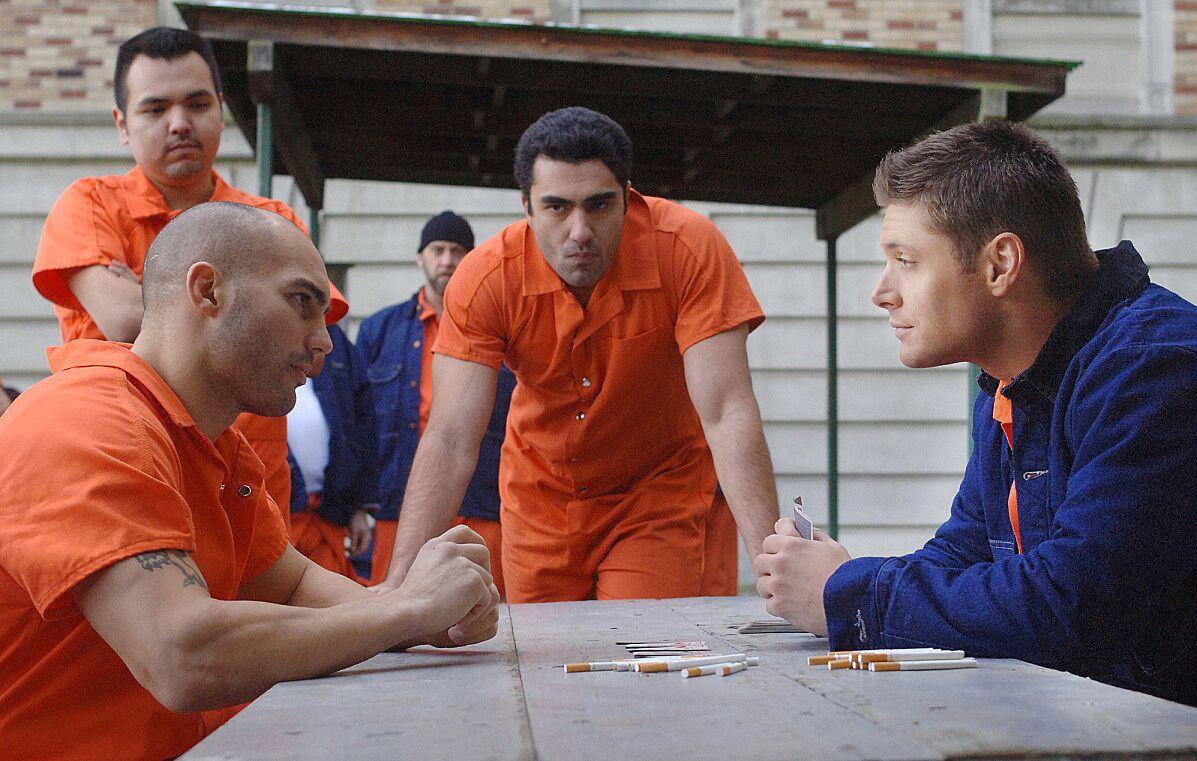 prison break season 2 episode 19 free download
