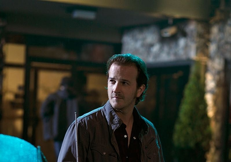 5 best lines from Supernatural Season 5, Episode 19