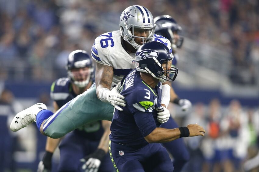 cowboys vs seahawks