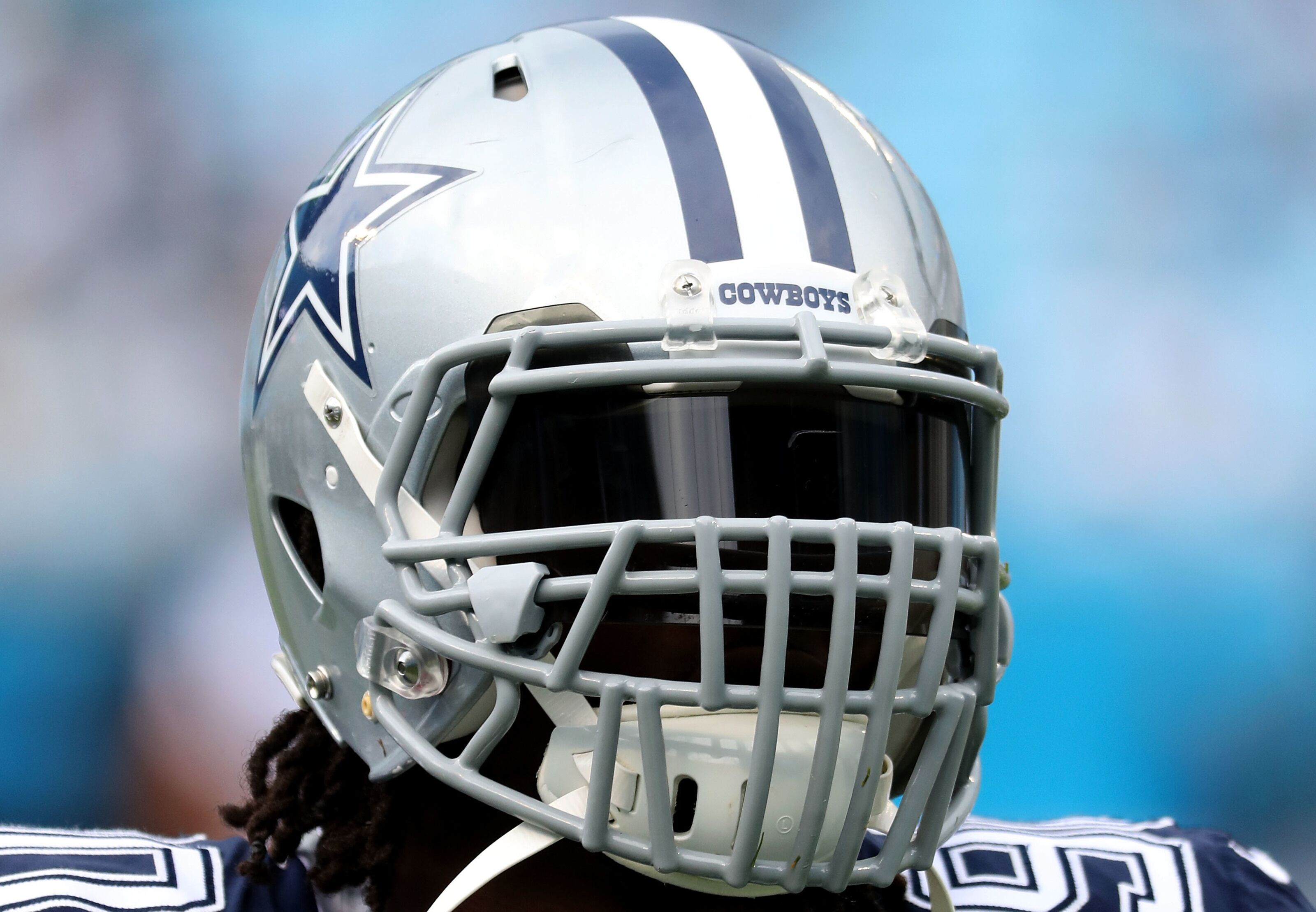 Dallas Cowboys: 3 reasons DeMarcus Lawrence is worth OVERpaying