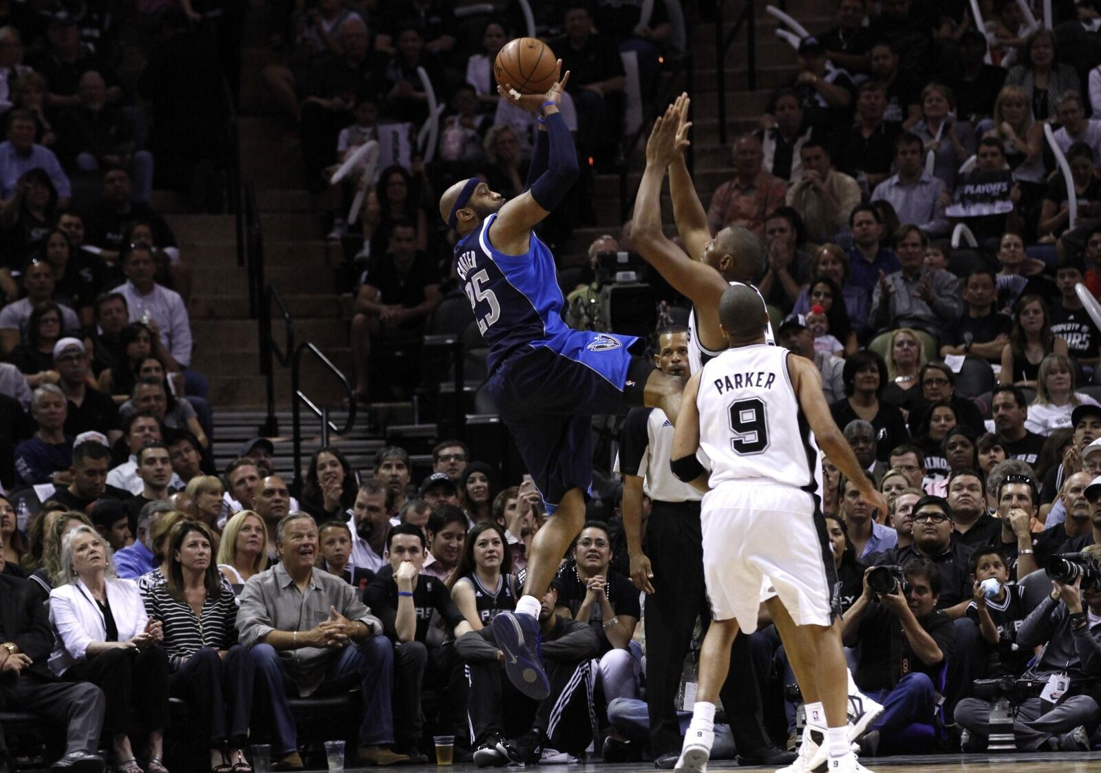 488463025-dallas-mavericks-v-san-antonio-spurs-game-five.jpg