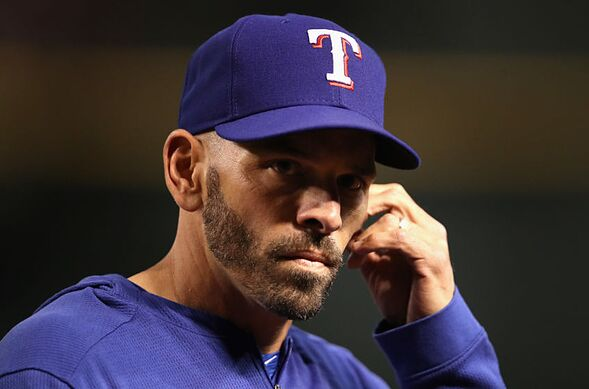 Texas Rangers Draft Class: When to expect them in the majors