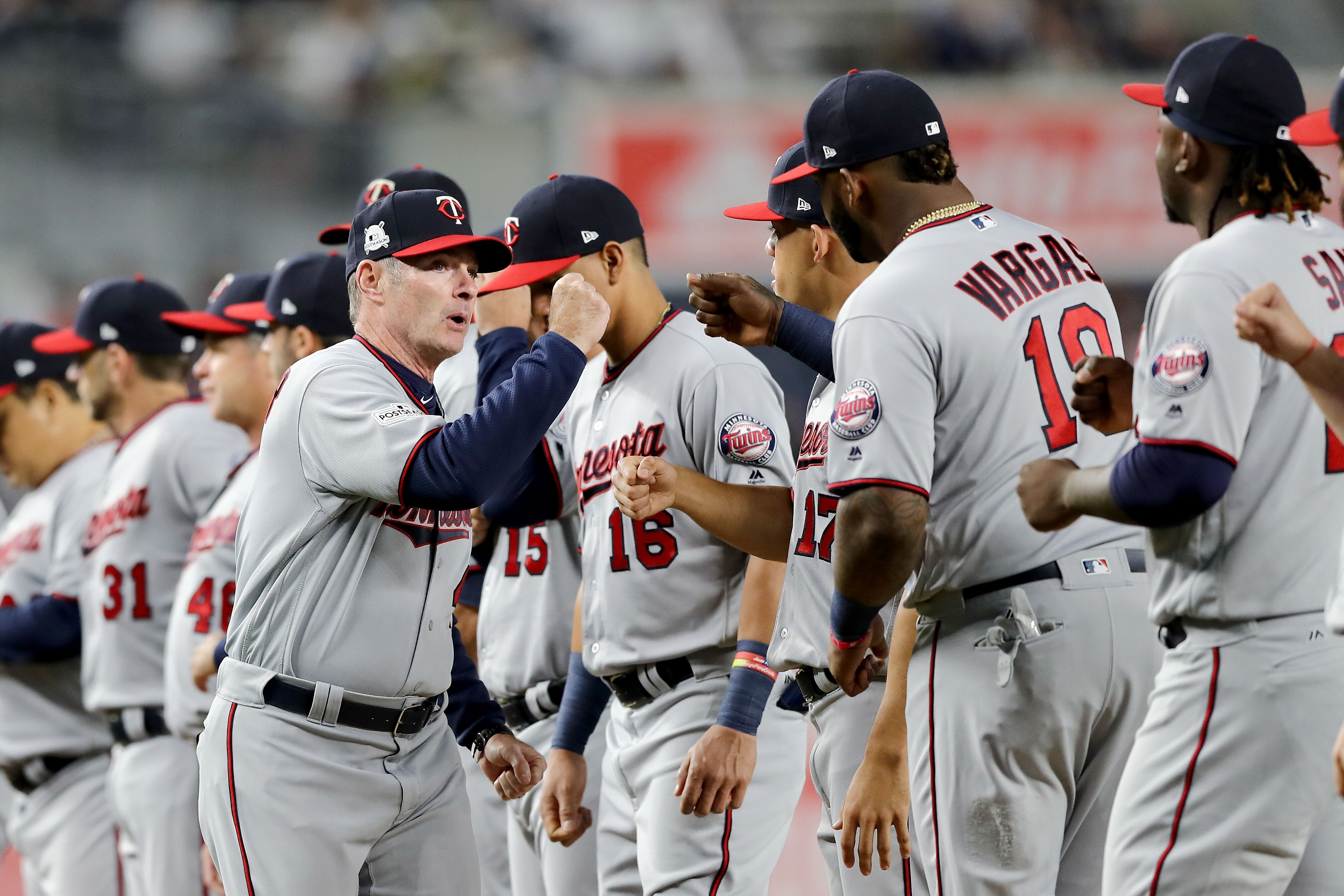 Image result for minnesota twins