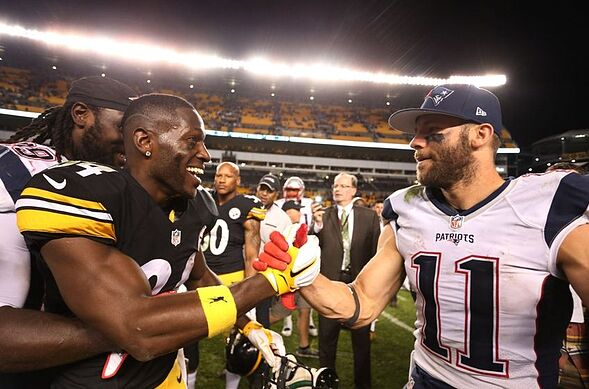 Image result for pittsburgh steelers championships