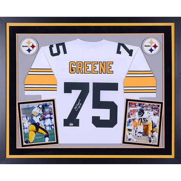 a5d55c76e Pittsburgh Steelers Gift Guide  10 must-have man cave gifts