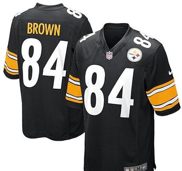 209f847d9 Pittsburgh Steelers Holiday Gift Guide