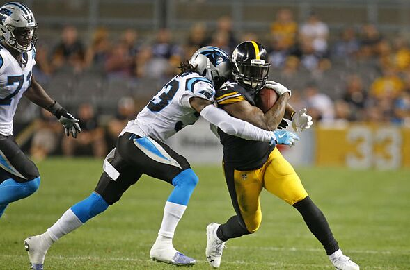 b60462844c0 4 cuts you should expect the Pittsburgh Steelers to make - Page 4