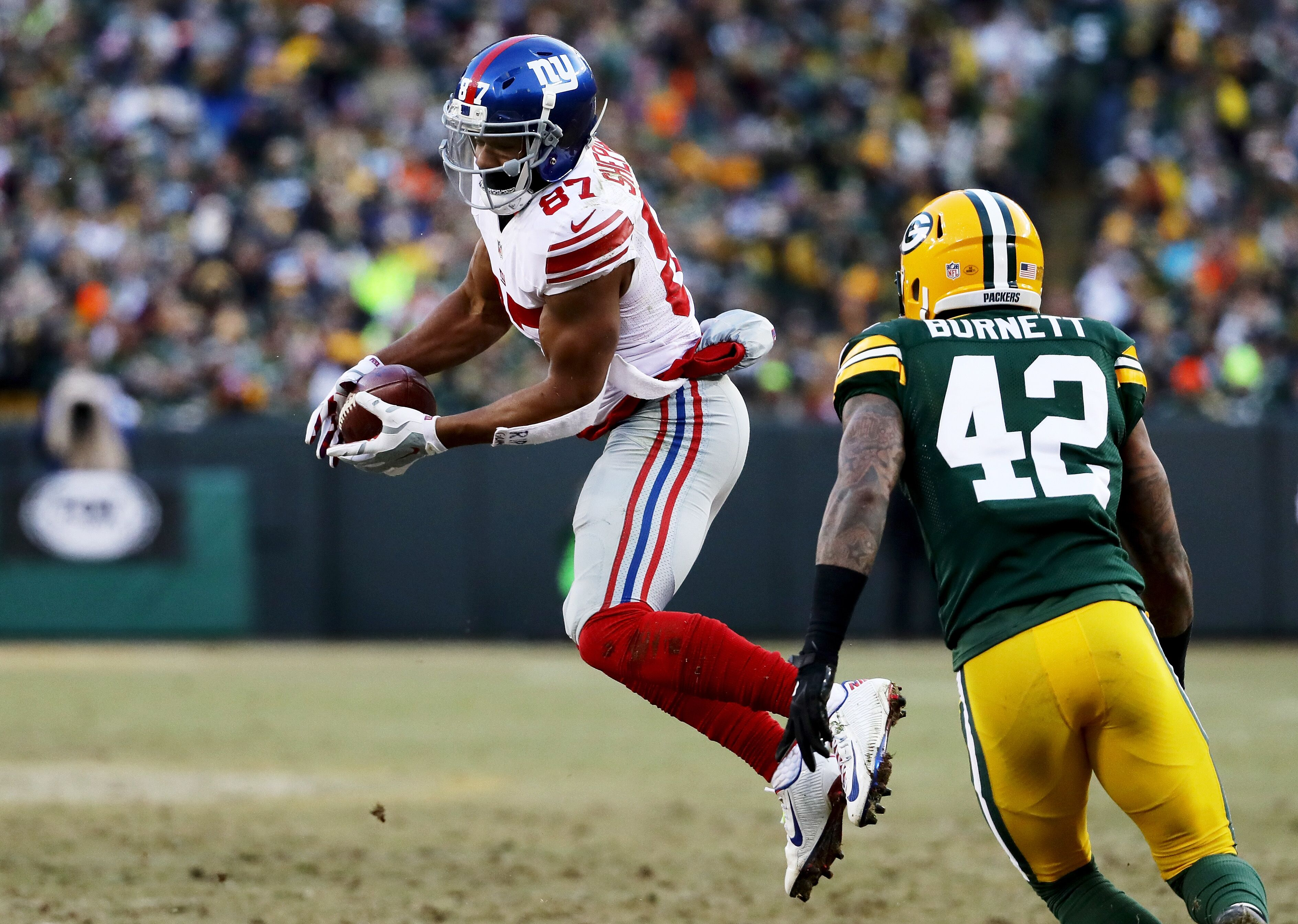 631237578-wild-card-round-new-york-giants-v-green-bay-packers.jpg