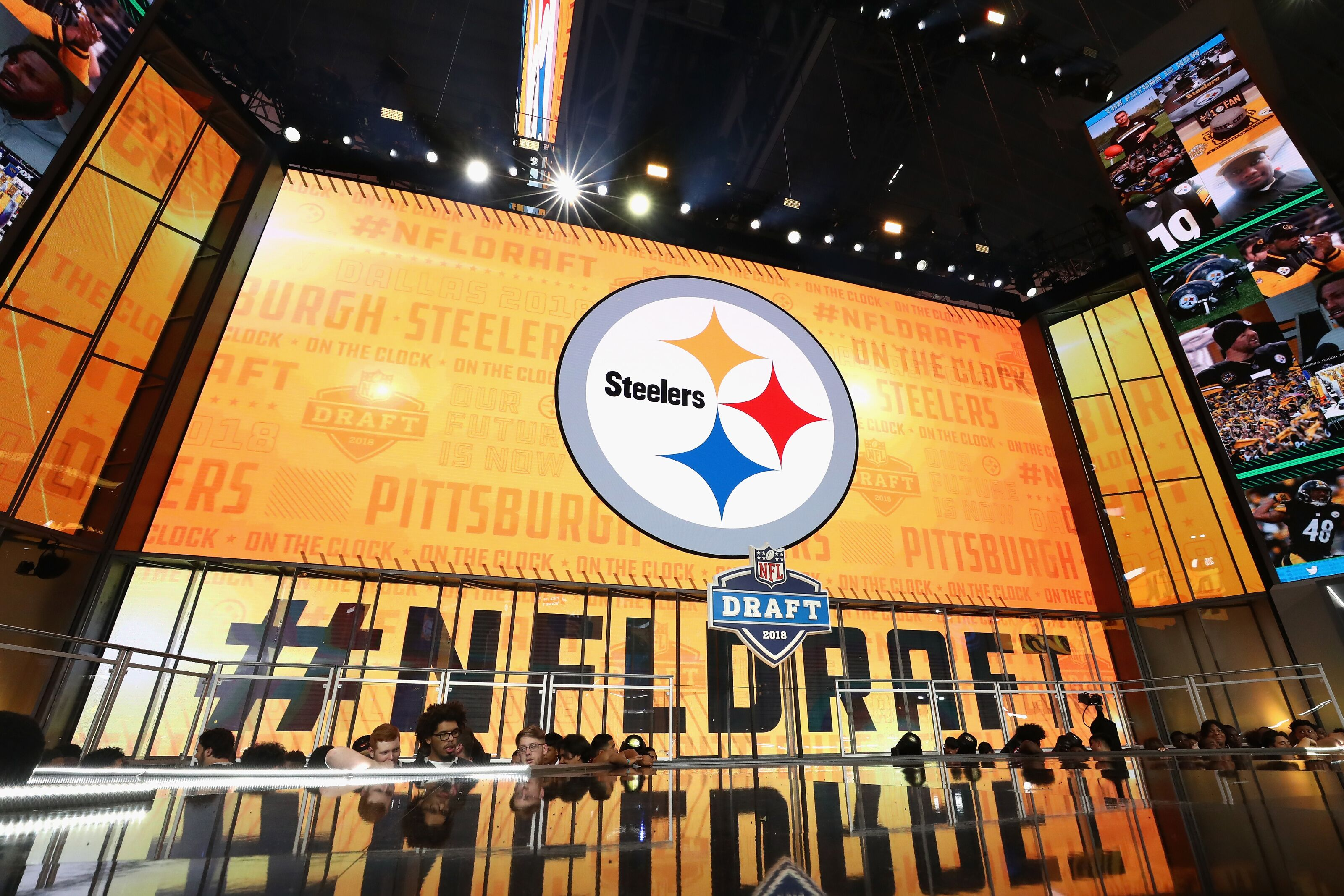 8230b8c56d7 Lets Mock the Steelers Draft in more ways than one
