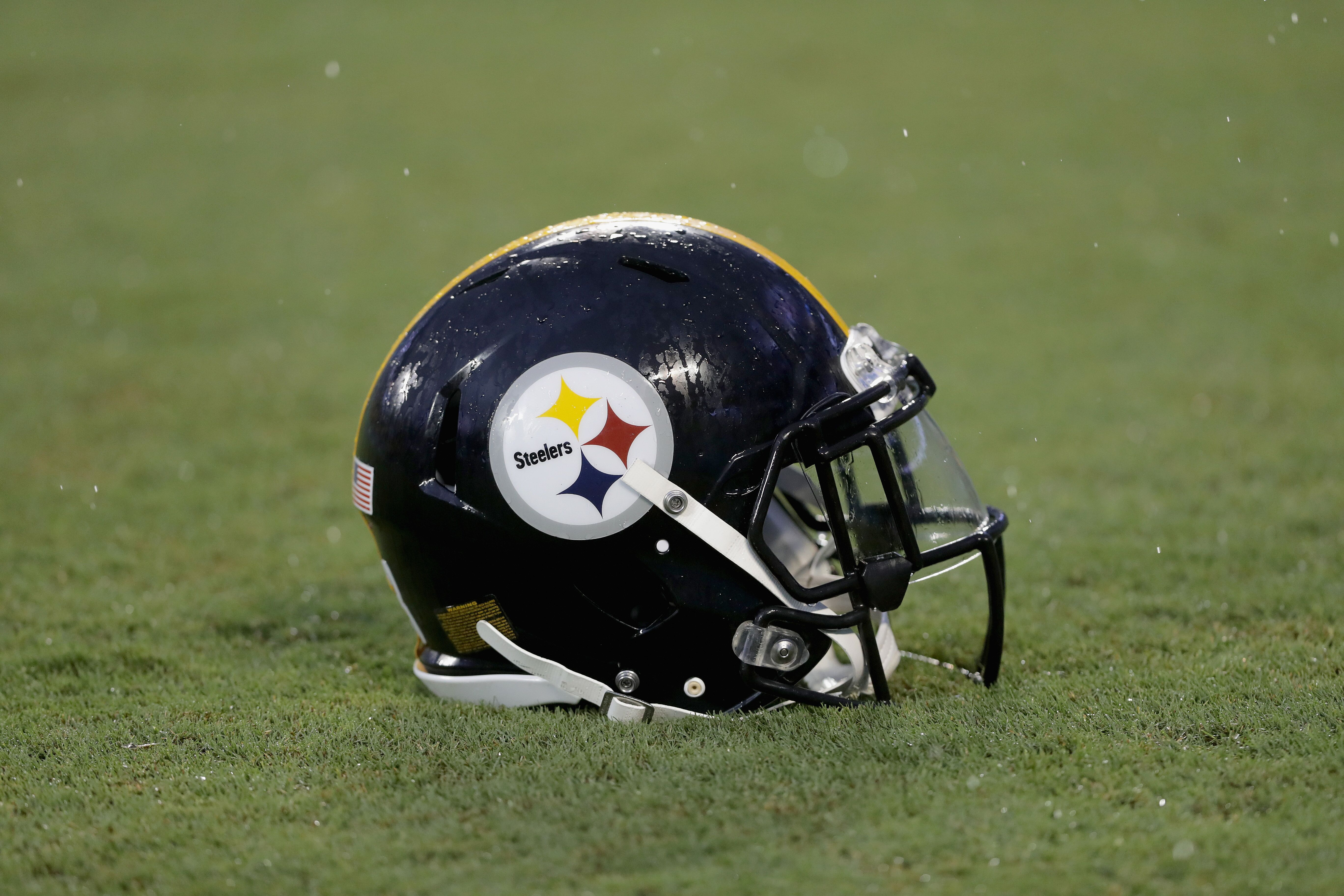 a91589265af All-Time Pittsburgh Steelers team: Who makes the cut?