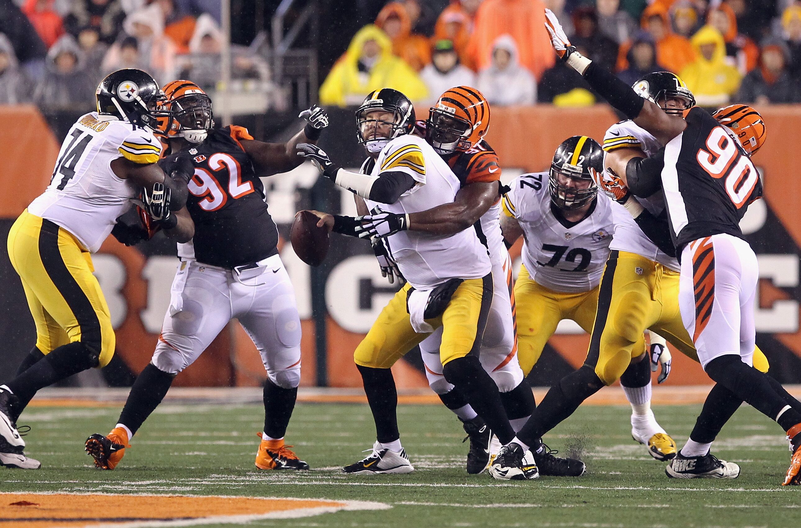 504212956-wild-card-round-pittsburgh-steelers-v-cincinnati-bengals.jpg