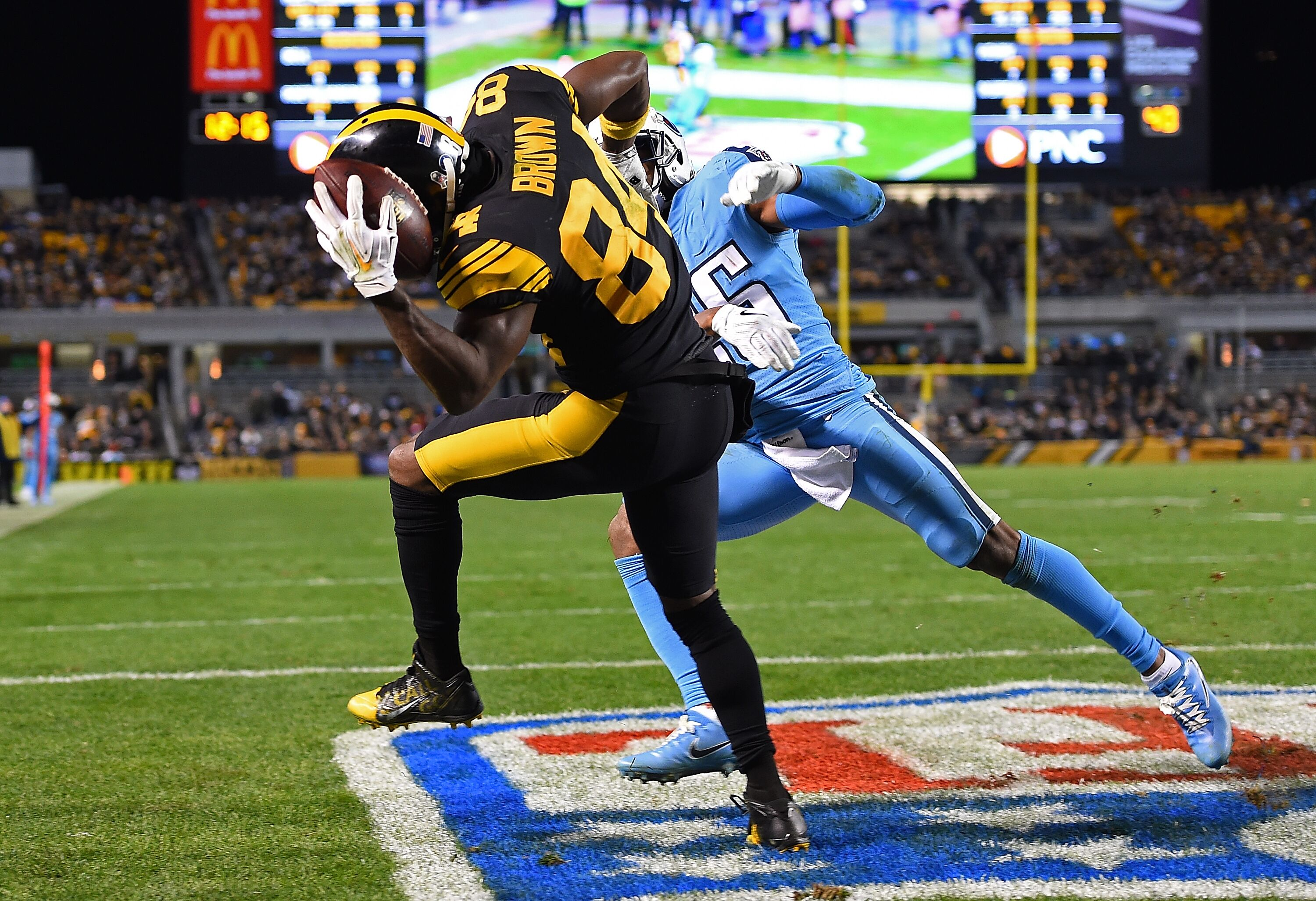 875133168-tennessee-titans-v-pittsburgh-steelers.jpg