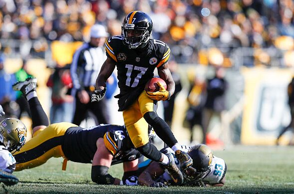 ce5f40e78c5 4 cuts you should expect the Pittsburgh Steelers to make - Page 3