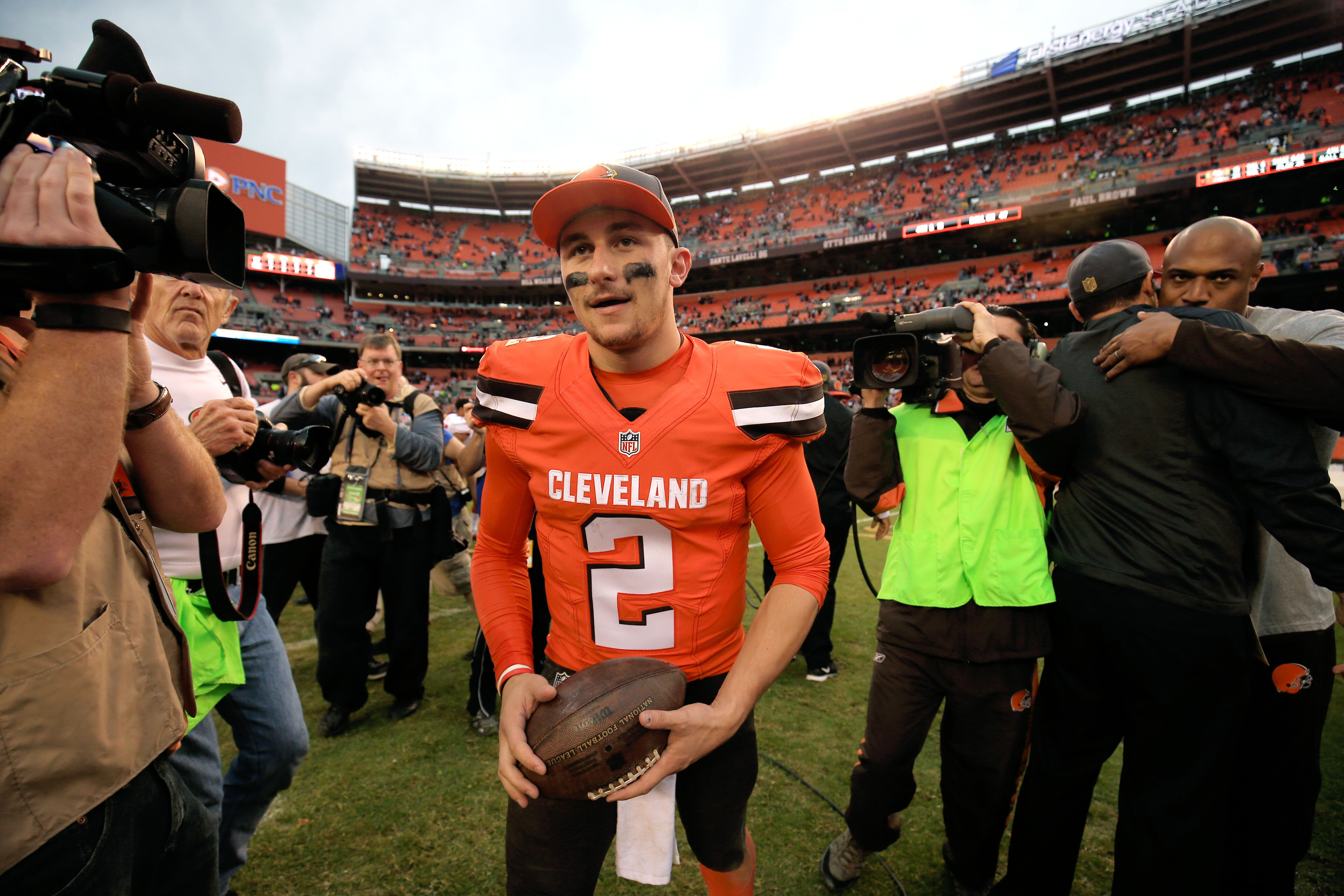 12e2a565f But what about Johnny Manziel and the Pittsburgh Steelers?